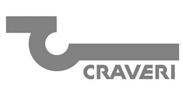 marcas_0009_craveri