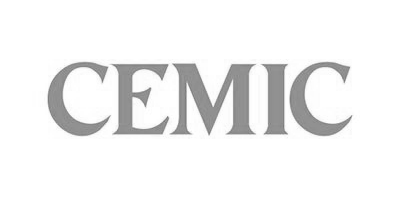marcas_0015_cemic